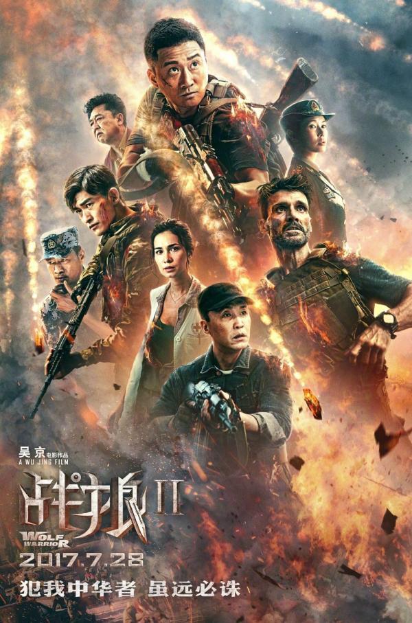 Hoạt hình về Na Tra phá kỷ lục doanh thu của 'Avengers: Endgame' tại Trung Quốc, đạo diễn nể phục chúc mừng