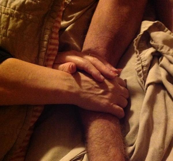 Những bức ảnh ấm áp giúp bạn nhận ra rằng trong cuộc sống ai cũng cần... tình yêu