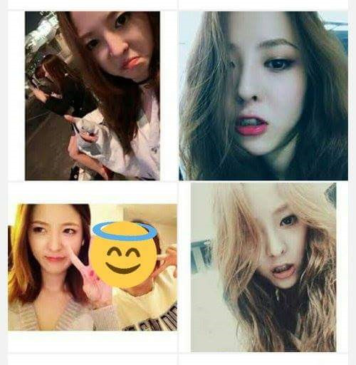 6 cặp idol từng điêu đứng vì bị chính fan cuồng khui chuyện hẹn hò chứ không phải hung thần Dispatch
