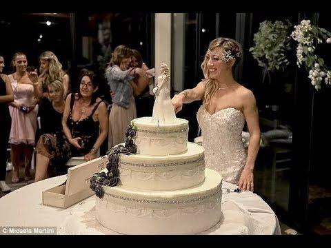 6 hình thức mới cho những người đã chán những cuộc hôn nhân truyền thống