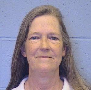 Bà mẹ 'ác quỷ' Paula Sims: Tôi chỉ muốn con trai, những đứa con gái phải bị loại bỏ