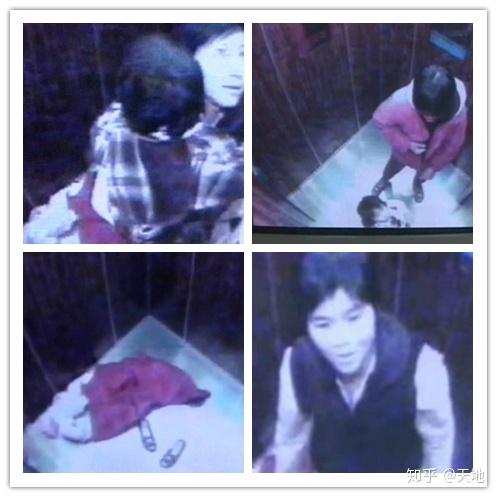 Hai mẹ con bước vào thang máy rồi... biến mất, 10 năm vẫn chưa tìm thấy tung tích