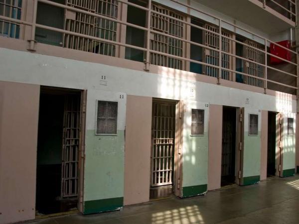 Biệt giam - Hình phạt còn kinh khủng hơn cả án tử hình