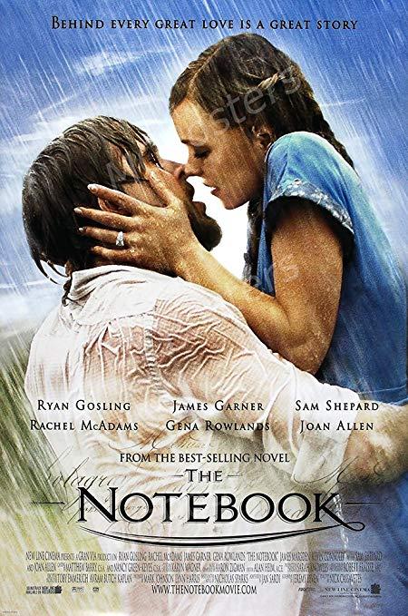 13 cặp đôi trên phim yêu nhau tha thiết ngoài đời ghét nhau chết đi sống lại (Kỳ 1)