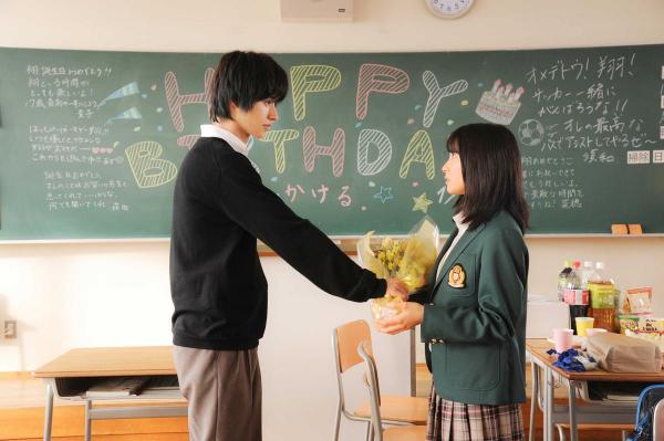 10 sự thật về trường nữ sinh Nhật Bản mà các cô gái không dám kể ai nghe