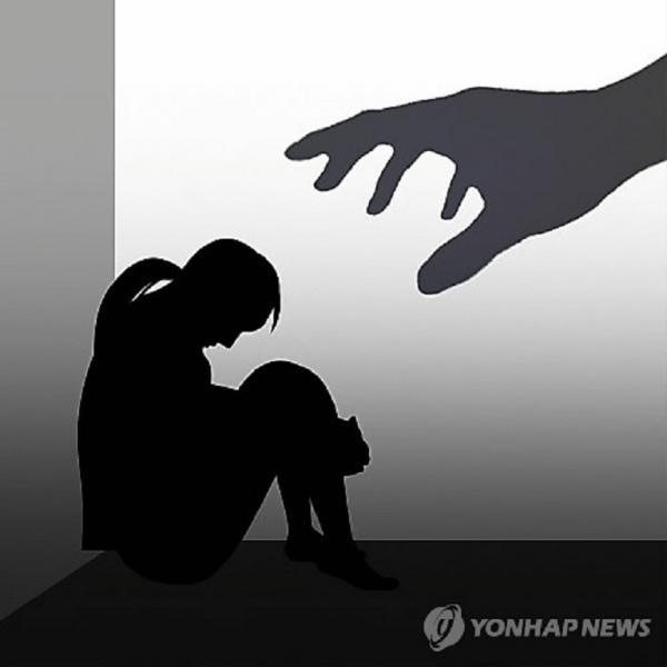 11 nam sinh trung học nhiều lần cưỡng hiếp học sinh tiểu học, thậm chí còn ghi hình để đe doạ nạn nhân