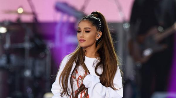 Forbes tiết lộ danh sách nữ nghệ sĩ có thu nhập cao nhất ngành âm nhạc năm 2019