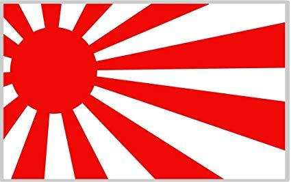 Lý do khiến dư luận xứ Hàn phẫn nộ với thiết kế của tấm huy chương Paralympic Tokyo 2020