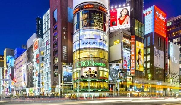 Nhậu cùng idol ảo: Thú vui độc lạ trong thời đại công nghệ nhưng cô đơn tuyệt đối ở Nhật Bản