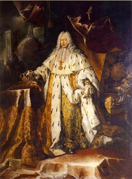 Những câu chuyện đậm màu 'cầu vồng' trong giới hoàng gia, quý tộc các nước