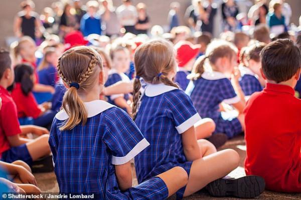 Thêm một bang tại Úc thông qua dự luật cho phép người chuyển giới và trẻ em thay đổi giới tính trong giấy khai sinh