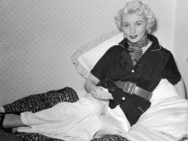 Câu chuyện buồn của nữ phạm nhân cuối cùng bị treo cổ trong lịch sử nước Anh