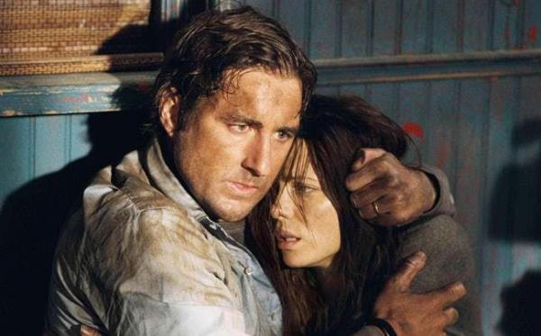 13 cặp đôi trên phim yêu nhau tha thiết ngoài đời ghét nhau chết đi sống lại (Kỳ 2)