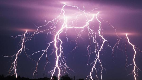 Nếu được mệnh danh là ngày xui xẻo thì những sự kiện chấn động nào đã xảy ra vào thứ Sáu ngày 13?