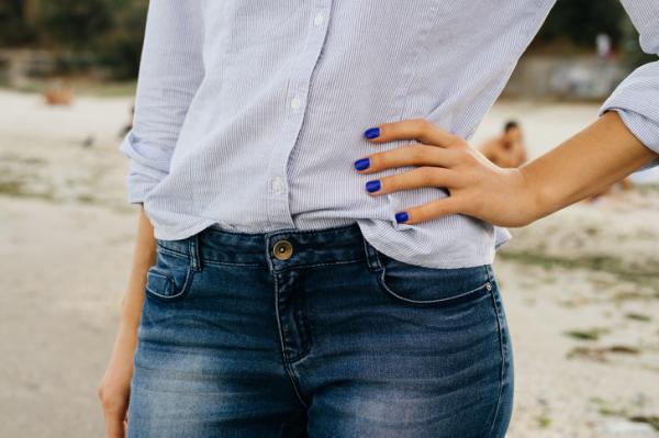 12 kiểu phối đồ cơ bản giúp bạn bớt đau đầu với câu hỏi 'Hôm nay mặc gì?'