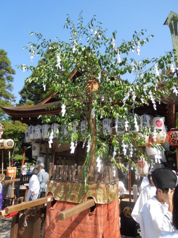 Thần thoại Nhật Bản (Kỳ 2): Vũ điệu thoát y đã cứu lấy xứ sở mặt trời mọc