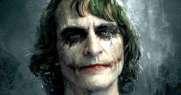Vì sao được đánh giá rất cao nhưng 'Joker' 2019 vẫn dính chỉ trích nặng nề?