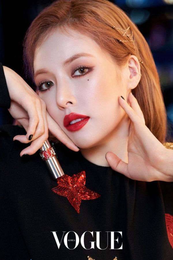 Netizen Hàn ngỡ ngàng nhận ra 3 sự kiện bí ẩn nhất K-Pop đều có liên quan đến JYP Entertainment