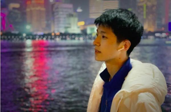 Tân sinh viên Bắc Ảnh: Cuộc đua nhan sắc của các đại mỹ nam là tương lai showbiz Hoa ngữ