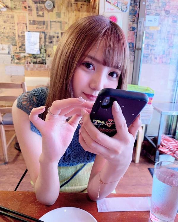 Bị idol khinh thường vì xấu xí, fangirl Nhật Bản phẫu thuật thẩm mỹ rồi quay lại trả thù như phim