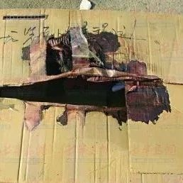 Kỳ án Quảng Châu: Đôi tình nhân giết người phân thây, gửi chuyển phát nhanh đi khắp nước