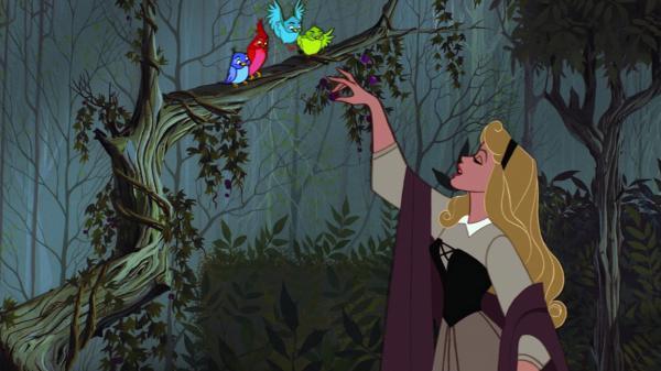 21 câu thoại từ các nhân vật trong Disney sẽ giúp bạn đi qua những ngày mưa bão của cuộc đời