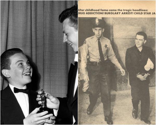 Muôn vàn kiểu đối xử tệ bạc mà diễn viên nhí Hollywood ngày xưa phải cam chịu