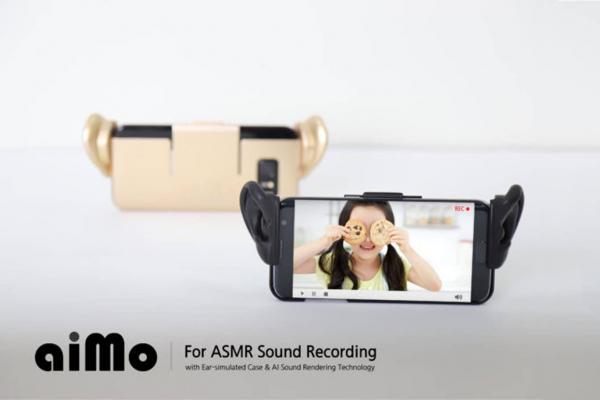 ASMR: Tại sao hàng triệu người lại thích xem một cô gái thì thầm vào chiếc microphone?