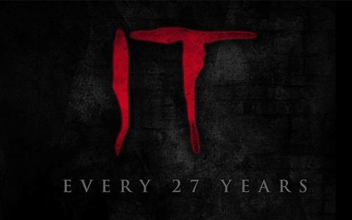 Những điều thú vị sau hậu trường 'It: Chapter Two' mà fan không ngờ tới