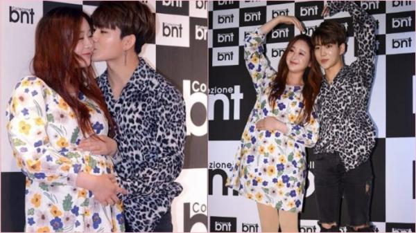 Ngày càng nhiều phụ nữ Hàn chọn đông lạnh trứng của mình để có thể kết hôn muộn