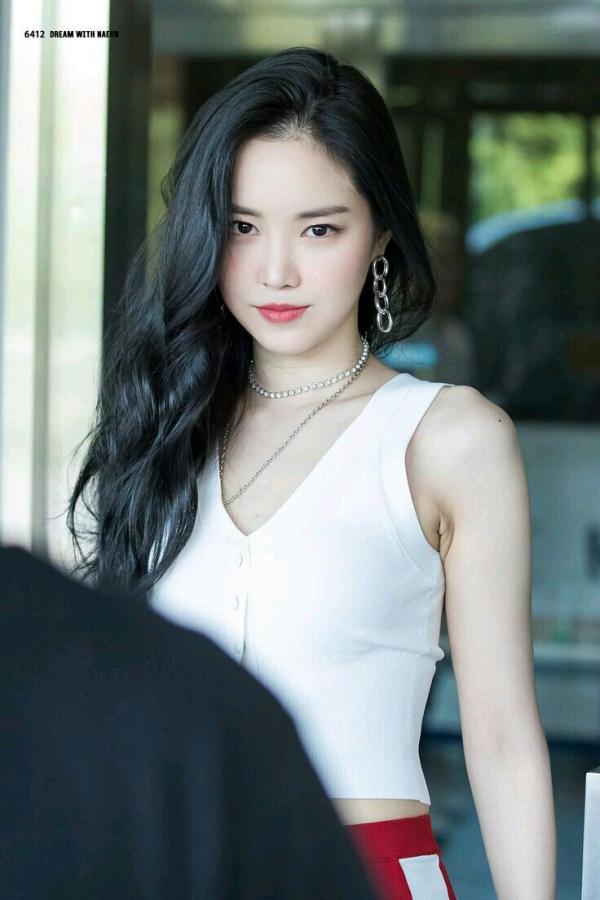 6 lần các idol nữ khiến antifan phải 'ngậm miệng', ngầu nhất chính là 'chị đại' Taeyeon