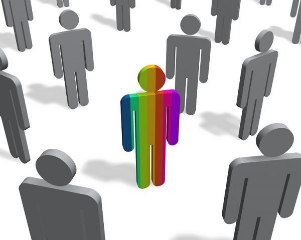 Nữ Ủy viên Quốc hội Hàn Quốc gay gắt kỳ thị cộng đồng LGBT: 'Không có cái gọi là tình yêu thuần khiết'