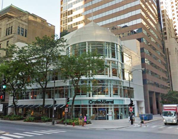 Cửa hàng cà phê cao cấp Starbucks lớn nhất thế giới sẽ được khai trương vào mùa thu này