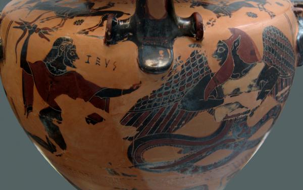 'Rồng' là gì và vì sao chúng lại hiện hữu trong đa số nền văn hóa? (Phần 1)