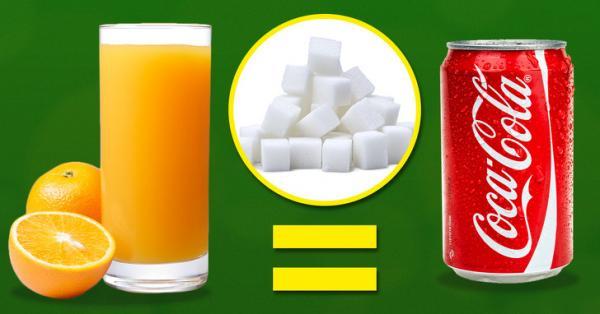 Đừng chủ quan, 8 thực phẩm này thậm chí còn tai hại hơn cả thuốc lá