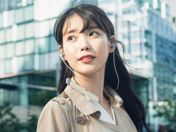 5 ngôi sao lịch sự và dễ mến nhất showbiz Hàn theo lời tiết lộ của nhân viên MBC