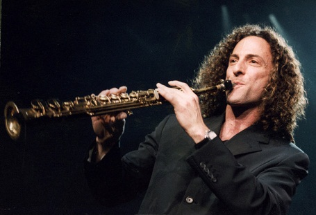 Tuổi thơ xui xẻo đến khó tin của Adolphe Sax - 'Cha đẻ' nhạc cụ Saxophone