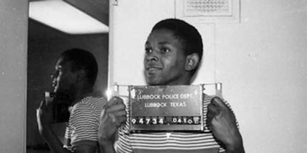 Timothy Cole: Đến phút cuối đời vẫn là kẻ ngồi tù oan, không biết hung thủ thực sự là ai