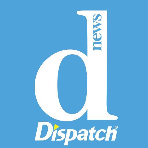Lần đầu tiên trong lịch sử K-Pop có một nghệ sĩ dám 'bóc mẽ' phương thức săn tin của Dispatch