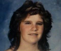 Chuyện về Katherine Hobbs: Cô gái sống đến năm 16 tuổi chỉ để chờ đợi cái chết