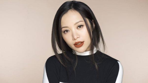 Michelle Phan đã trở lại YouTube sau hai năm vắng bóng
