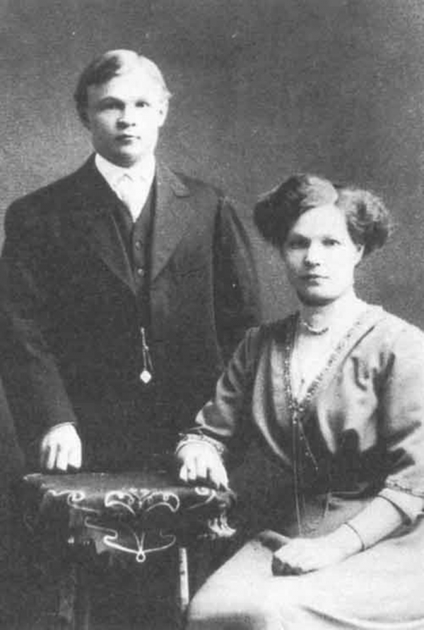 Những ký ức ám ảnh cả đời từ nhân chứng sống sót sau thảm kịch Titanic