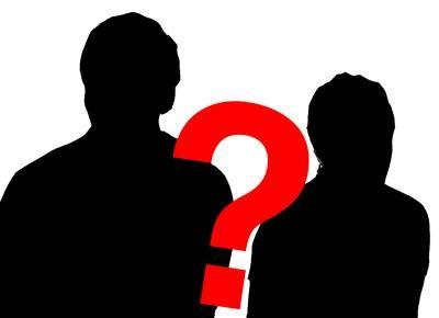 Nghe dân Hàn mách thần tượng K-Pop cách tốt nhất để đối phó với tin đồn hẹn hò