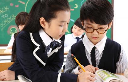 Thú vui mới của học sinh tiểu học nhà giàu xứ Hàn: Búp bê tinh xảo giá hàng chục triệu đồng
