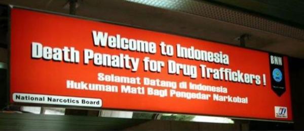 Bali đề xuất cấm 'ăn cơm trước kẻng', khách du lịch đồng loạt 'quay đầu là bờ'