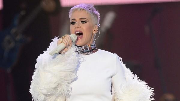 BXH nữ ca sĩ US-UK hủy show nhiều nhất: Ariana Grande vẫn chưa là gì với các chị đại dưới đây
