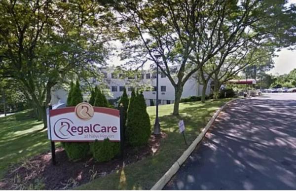 Viện dưỡng lão 'mời gọi' bệnh nhân sử dụng chất cấm đã khiến ít nhất ba nơi bị khiển trách