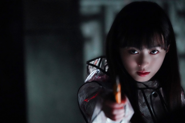 'Ana Satsujin' – Drama hại não về mối tình cậu trai tự kỷ và nữ sát nhân vừa lên phim đã bị đe cấm chiếu