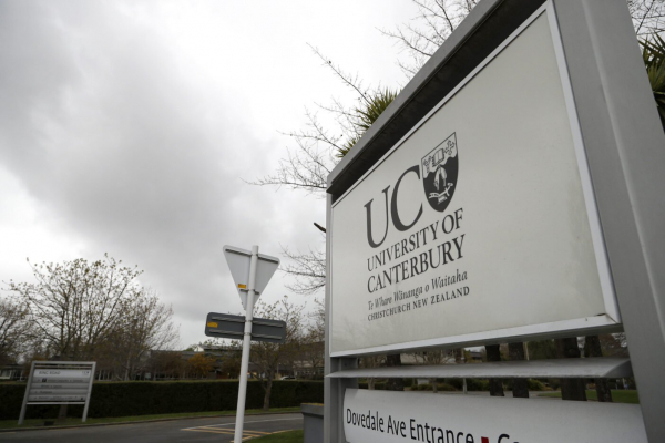 Sinh viên chết bí ẩn trong phòng ký túc xá nhưng 2 tháng sau mới có người phát hiện