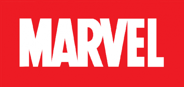 Chủ tịch Lee Soo Man tuyên bố: SM sẽ đưa 'siêu boygroup' kết hợp với Marvel trong tương lai